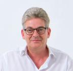 David Koplin